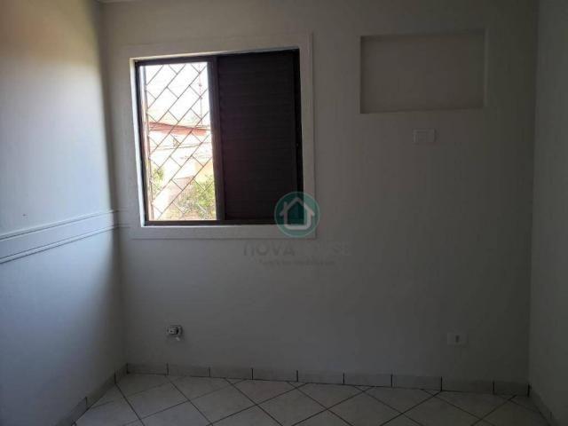 Apartamento abaixo do preço - oportunidade - 3 quartos - Foto 11