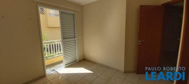 Apartamento à venda com 3 dormitórios em Pinheirinho, Vinhedo cod:600112 - Foto 7