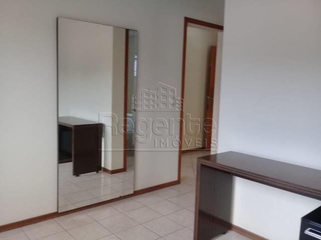 Apartamento à venda com 3 dormitórios em Beira mar norte, Florianópolis cod:80897 - Foto 16