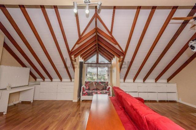 Casa de condomínio à venda com 3 dormitórios em Chácara das pedras, Porto alegre cod:6013 - Foto 20