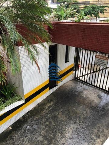 Belíssima Cobertura Duplex 4/4, 02 Suítes, 155 m² - Foto 10