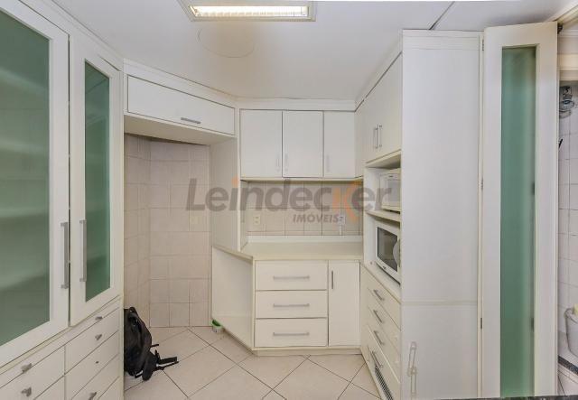 Casa de condomínio à venda com 3 dormitórios em Chácara das pedras, Porto alegre cod:6013 - Foto 8