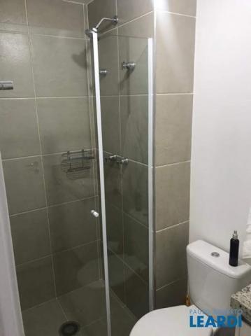 Apartamento à venda com 2 dormitórios em Ponte preta, Campinas cod:602095 - Foto 12