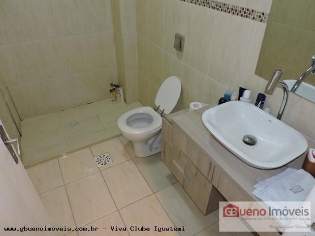 Apartamento para Venda em Porto Alegre, Higienópolis, 2 dormitórios, 1 banheiro, 1 vaga - Foto 4