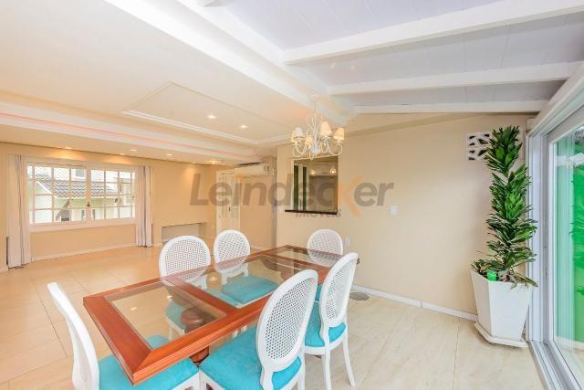 Casa de condomínio à venda com 3 dormitórios em Chácara das pedras, Porto alegre cod:6013 - Foto 6