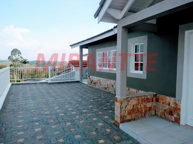 Apartamento à venda com 3 dormitórios em Porto alpina, Igaratá cod:323738 - Foto 2