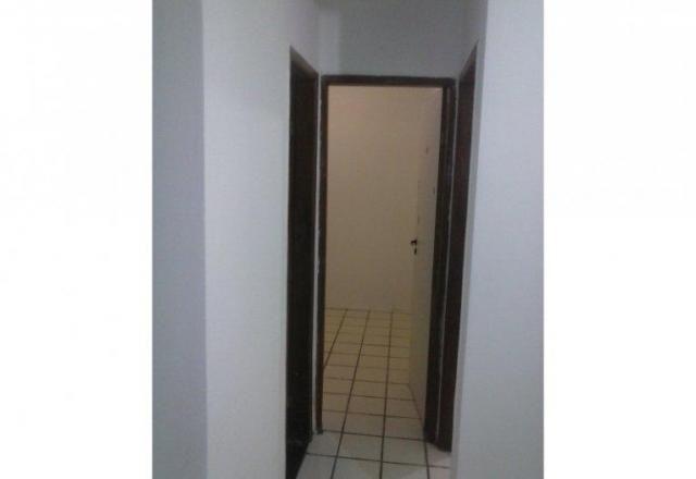 Apartamento, Olinda, valor negociável - Foto 5