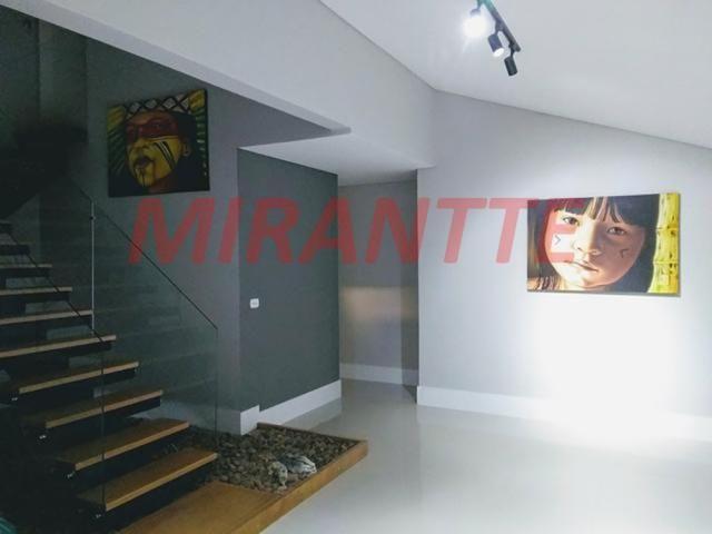 Apartamento à venda com 3 dormitórios em Porto alpina, Igaratá cod:323738 - Foto 6
