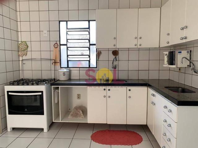 Casa à venda, 315 m² por R$ 1.200.000,00 - Piçarreira - Teresina/PI - Foto 7