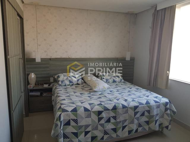 Casa Duplex/Fino Acabamento/200m²/ Projetada - Foto 7
