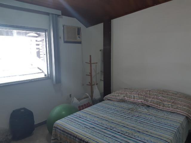 Vendo Casa - 100mts Av Fraga Maia - Foto 14