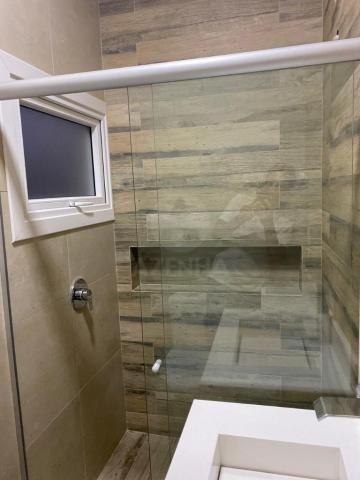 Casa à venda com 4 dormitórios em Centro, Garopaba cod:2903 - Foto 13