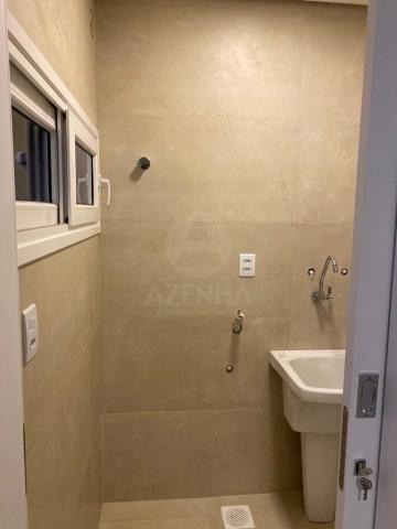 Casa à venda com 4 dormitórios em Centro, Garopaba cod:2903 - Foto 9