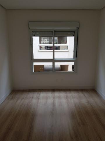 Casa à venda com 3 dormitórios em Pedra redonda, Porto alegre cod:CA1136 - Foto 16