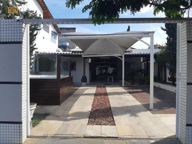Vendo Casa - 100mts Av Fraga Maia - Foto 20
