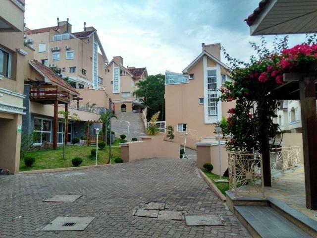 Casa à venda com 3 dormitórios em Pedra redonda, Porto alegre cod:CA1136