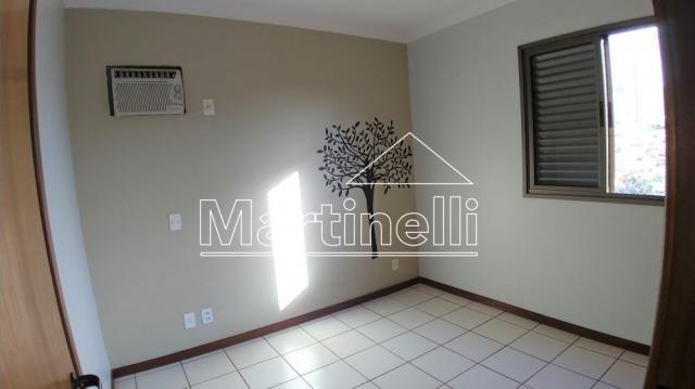 Apartamento à venda com 2 dormitórios cod:V26945 - Foto 11