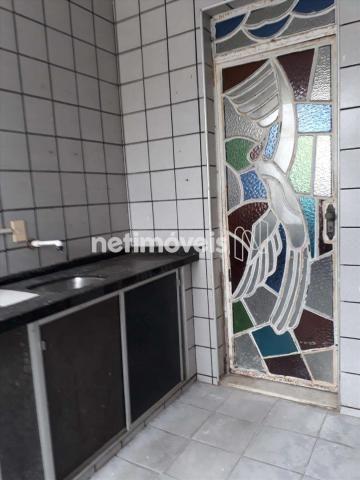 Casa à venda com 5 dormitórios em Cambeba, Fortaleza cod:788323 - Foto 6