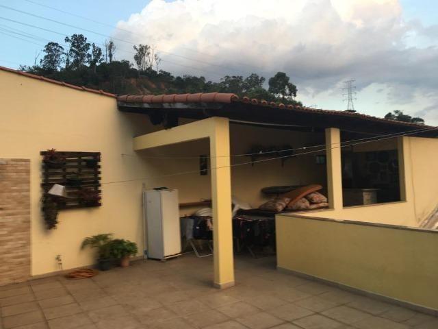 Excelente Casa na Boa Sorte - 3 Quartos - Foto 11