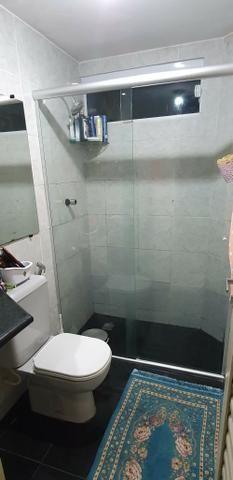Vendo ou Troco - Apartamento (Mobiliado) - Foto 10