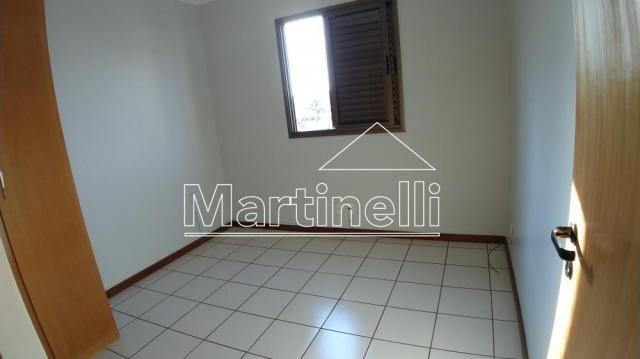Apartamento à venda com 2 dormitórios cod:V26945 - Foto 8