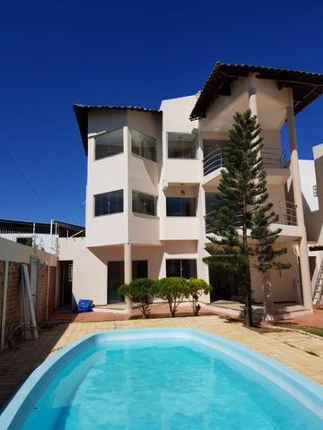 Casa em Terreno 12,5 x 27 Bairro Loteamento Eduardo - Lider - Foto 2