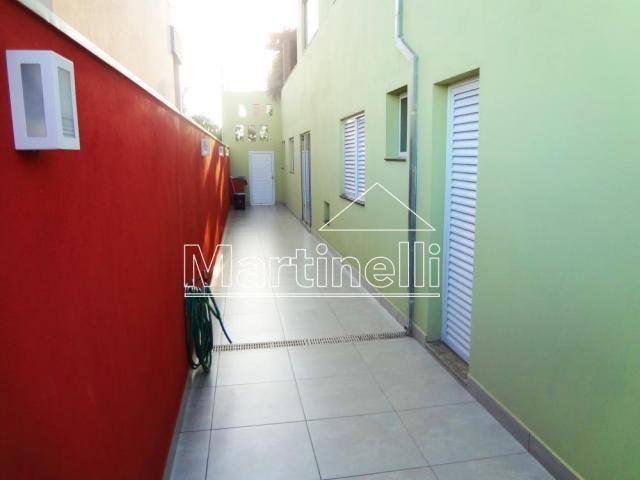 Casa de condomínio à venda com 4 dormitórios cod:V17265 - Foto 16