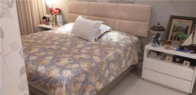 Apartamento à venda com 3 dormitórios em Tijuca, Rio de janeiro cod:852965 - Foto 6