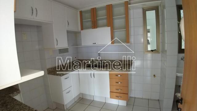 Apartamento à venda com 2 dormitórios cod:V26945 - Foto 13