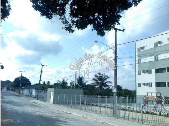 Apartamento Residencial - em Planalto 120 Mil - Foto 2