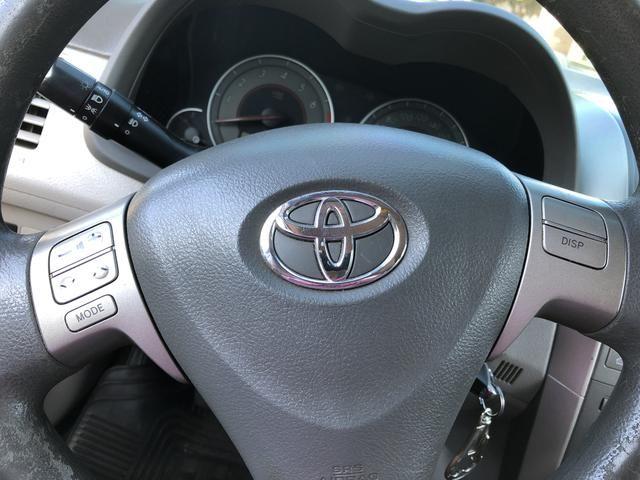 Vende ou troca maior ou menor valor xei 1.8 2010 aceito carro financiado ou consorciado - Foto 7