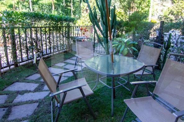 Apartamento residencial à venda, Itaipava - Foto 4