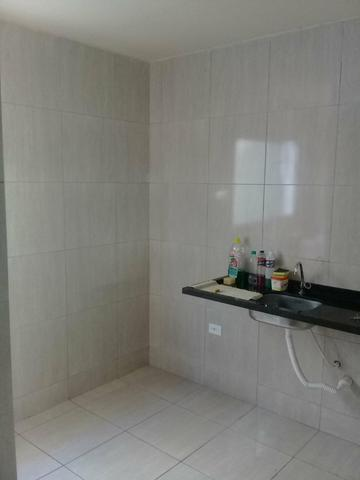 Alugo meu apartamento por 570 - Foto 5
