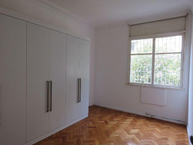 Alugo Apartamento no Catete RJ - Foto 6