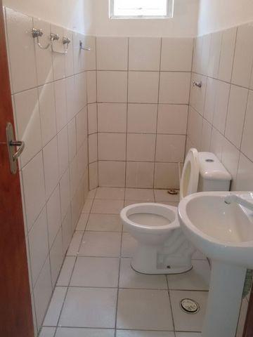 Casa para alugar com 02 quartos próximo a Univasf Petrolina - Foto 5
