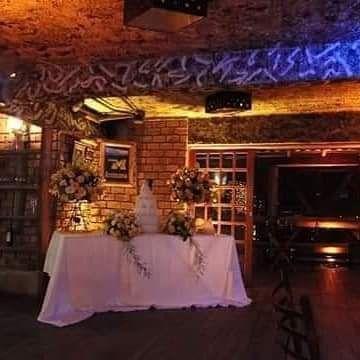 Passa se este ponto salão de festas cebola roxa grill - Foto 3