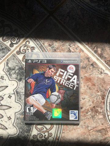 Jogo de PS3 - Foto 5