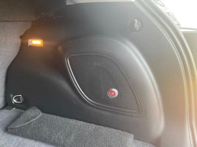 Jeep Compass 2.0 Longitude (Aut) (Flex) 2018 - Foto 10