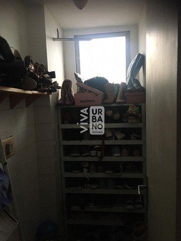 Viva Urbano Imóveis - Apartamento no Aterrado - AP00395 - Foto 7
