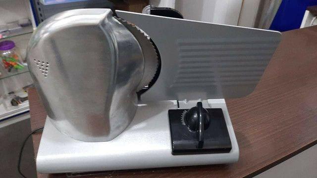 Fatiador de Frios elétrico - Foto 3