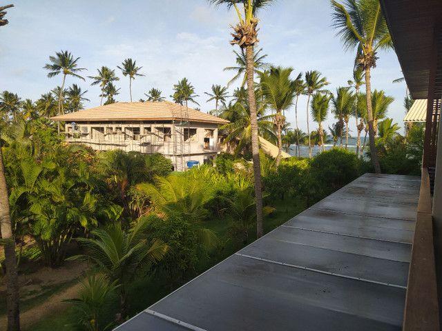 Village duplex em Praia do Forte 2 suítes a 60m da praia - Foto 4