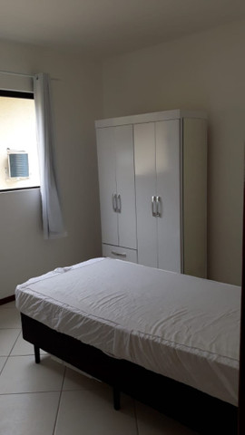 Apartamento 2 dorm. no Itacorubi - Foto 11