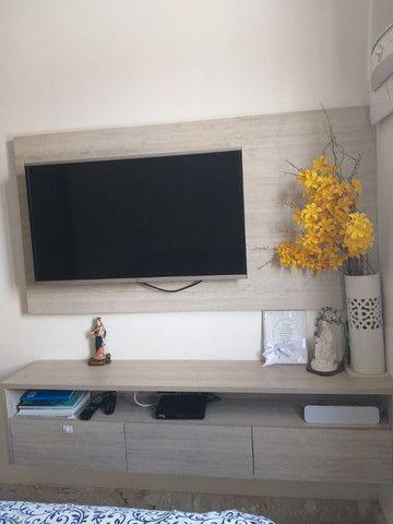 Apartamento à venda no Vitta Condomínio Club - Foto 9
