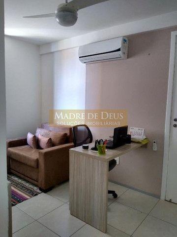 Apartamento Varjota - Foto 12