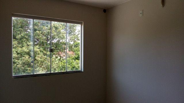 Casa com 2 dormitórios à venda, Quadra 1.104 Sul (ARSE 111) - Palmas/TO - Foto 12