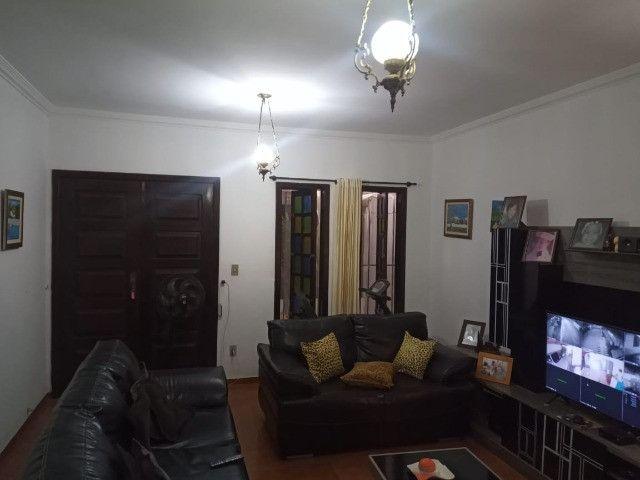 Casa Centro Iguaba Grande, 3 quartos, próximo a Igreja Nossa Senhora da Conceição - Foto 8