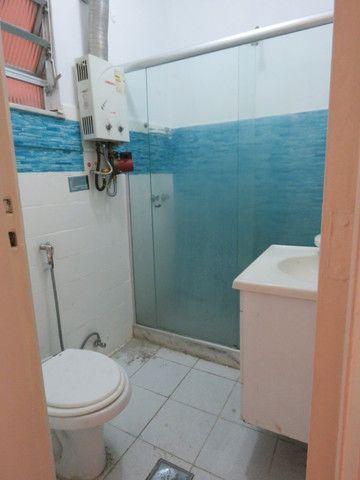 Alugo Apartamento no Catete RJ - Foto 9