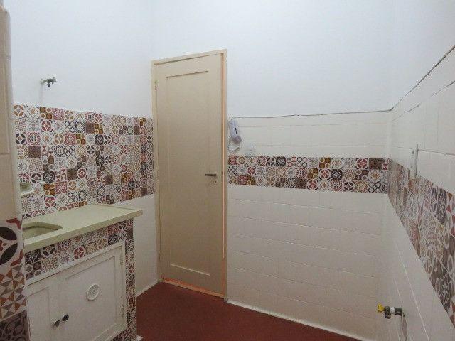 Alugo Apartamento no Catete RJ - Foto 12
