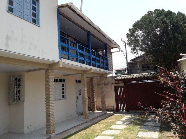 Casa Porto seguro/ Sta. Cabralia