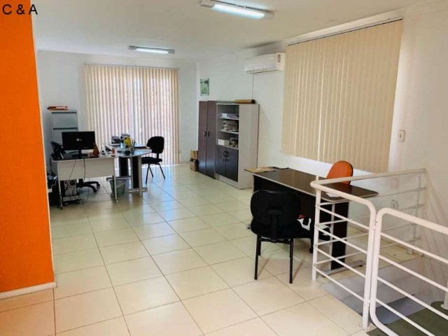 Prédio comercial à venda no Estreito - Florianópolis - SC - Foto 3